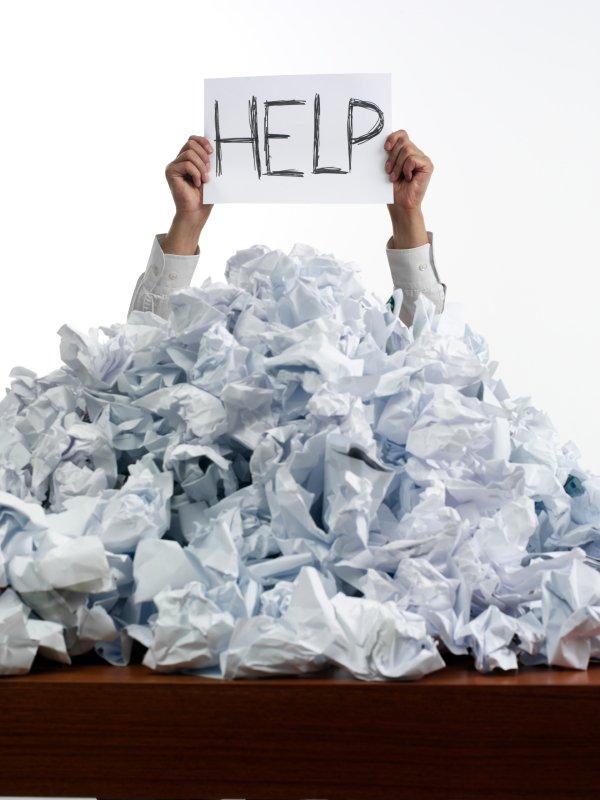 Office-Waste-Webinar