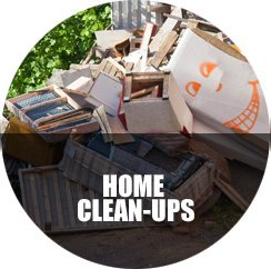 House Hold Waste Removal