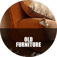 Furniture Removal Redcliffe