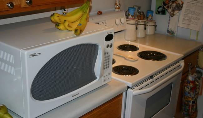 kitchen-Anything-Rubbish-1024x682