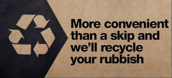 rubbish-removal
