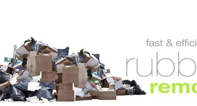 rubbish2